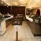 Lotus Inn Restaurant - Photo 10