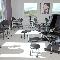 Medes Esthetik Laser Spa - Salons de coiffure et de beauté - 506-384-3223