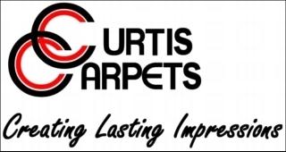 Curtis Carpets Ltd - Photo 2