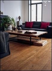 Curtis Carpets Ltd - Photo 7