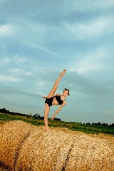 Dynamic Dance Force Inc - Photo 1