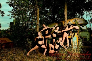 Dynamic Dance Force Inc - Photo 2
