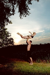 Dynamic Dance Force Inc - Photo 4