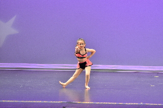 Dynamic Dance Force Inc - Photo 9