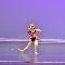 Dynamic Dance Force Inc - Special Purpose Courses & Schools - 519-622-2610