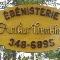 Ferme Besnier Senc - Centres de distribution - 418-226-5305