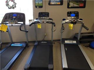 Niagara Fitness Solutions - Photo 1