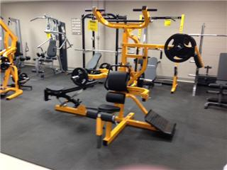 Niagara Fitness Solutions - Photo 4