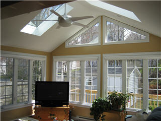 Four Seasons Sunrooms Bedford Ns 311 Rocky Lake Dr
