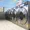 Laundromat 24 Hour Coin - Dry Cleaners - 905-453-4109