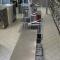 Laundromat 24 Hour Coin - Laundromats - 905-453-4109