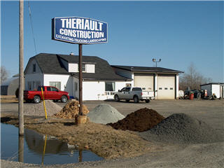 Theriault Construction - Photo 2