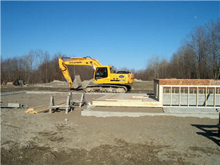 Theriault Construction - Photo 8
