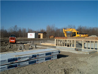 Theriault Construction - Photo 9