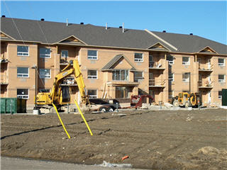 Theriault Construction - Photo 10