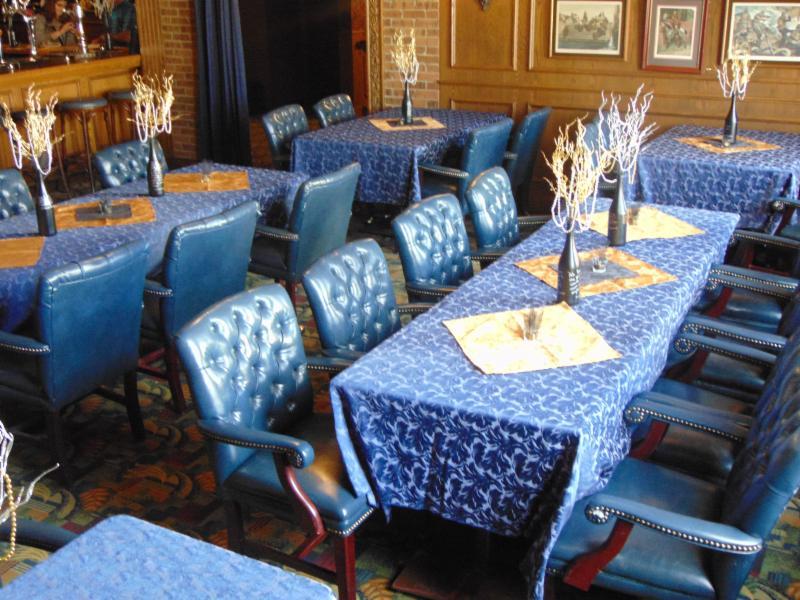 Teddy's Restaurant - Photo 3
