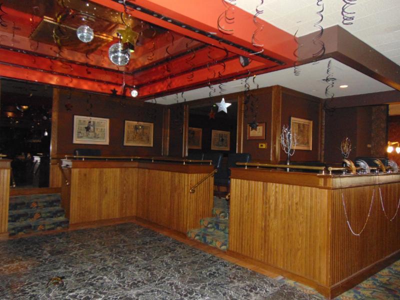 Teddy's Restaurant - Photo 4