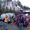 Remorquage Rouillard Inc - Remorquage de véhicule - 819-829-2707