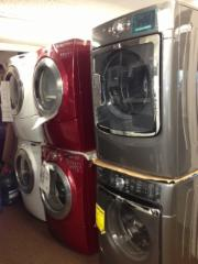 Lakecity Appliance Repair - Photo 4