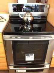 Lakecity Appliance Repair - Photo 1