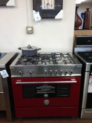 Lakecity Appliance Repair - Photo 3
