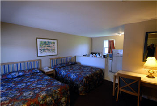 Kitchener Motel - Photo 1
