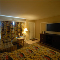 Kitchener Motel - Hotels - 519-745-1177
