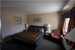 Kitchener Motel - Photo 5