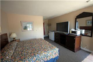 Kitchener Motel - Photo 6