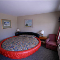 Kitchener Motel - Motels - 519-745-1177