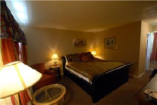 Kitchener Motel - Photo 10