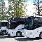 Fraser-Cascade Charter Service Ltd - Bus & Coach Rental & Charter - 604-798-4316