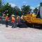 K-W Cornerstone Paving - Paving Contractors - 519-743-6411