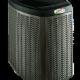 Thermopompes Géothermie Saguenay - Entrepreneurs en climatisation - 418-548-2222