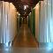 Entreposage Beaumont Mini-Storage Montréal - Photo 2