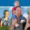 Assurance-Vie SNQ Lanaudière - Courtiers et agents d'assurance - 450-759-0100