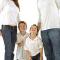 Assurance-Vie SNQ Lanaudière - Assurance de personnes et de voyages - 450-759-0100