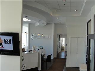 Centre Dentaire Place Des Promenades - Photo 2