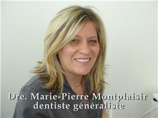 Centre Dentaire Place Des Promenades - Photo 10