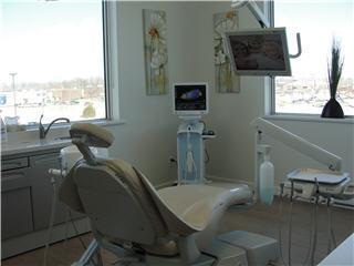 Centre Dentaire Place Des Promenades - Photo 4