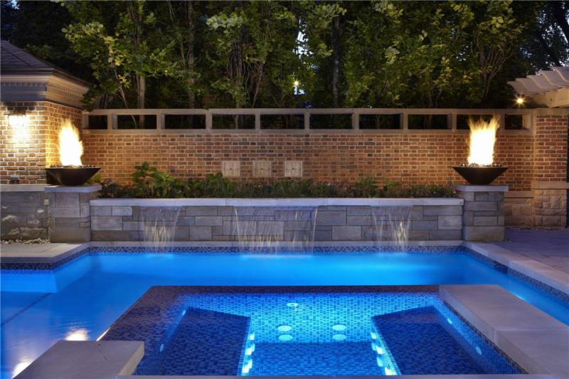 Solda Pools Ltd Brampton ON 76 Orenda Rd Canpages