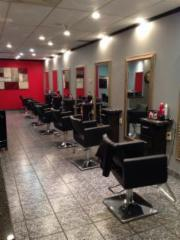 Adam & Eve Hair Design Beddington - Photo 2