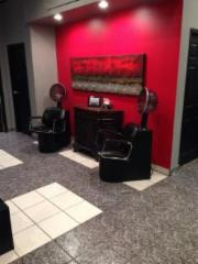 Adam & Eve Hair Design Beddington - Photo 6