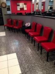 Adam & Eve Hair Design Beddington - Photo 5