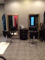 Adam & Eve Hair Design Beddington - Photo 8
