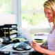 CCAP (Coopérative de Câblodistribution de l'Arrière Pays) - Fournisseurs de produits et de services Internet - 418-849-7125
