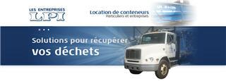 Conteneurs LPI Québec - Photo 9
