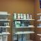 Dundas Veterinary - Veterinarians - 905-997-9080