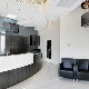 Sleep Well at Altima Erin Mills Dental Centre - Dentists - 905-363-0201