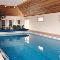 Aquatic Pools Ltd - Home Improvements & Renovations - 604-588-1698